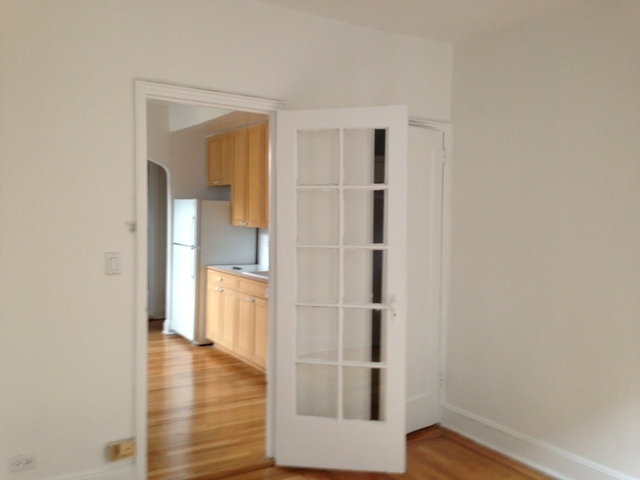 1 Bedroom, SoHo Rental in NYC for $2,695 - Photo 1
