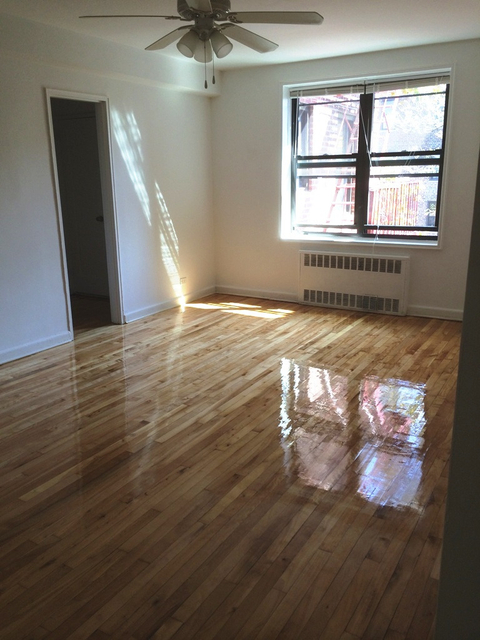 Studio, Jackson Heights Rental in NYC for $1,400 - Photo 1
