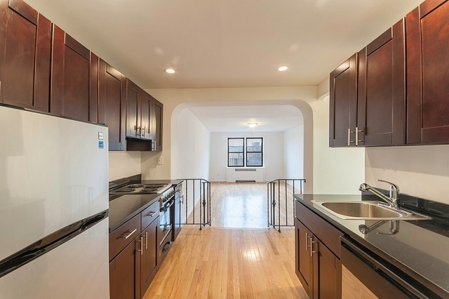 2 Bedrooms, Hudson Heights Rental in NYC for $2,850 - Photo 1