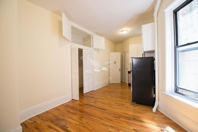 1 Bedroom, East Flatbush Rental in NYC for $2,400 - Photo 2