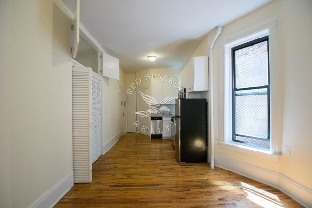 1 Bedroom, East Flatbush Rental in NYC for $2,400 - Photo 1