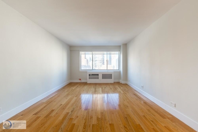 1 Bedroom, Upper East Side Rental in NYC for $3,558 - Photo 1