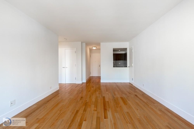 1 Bedroom, Upper East Side Rental in NYC for $3,558 - Photo 2