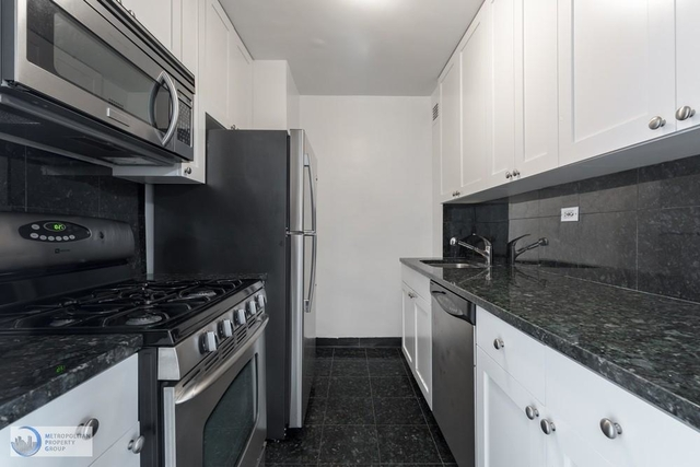 3 Bedrooms, Upper East Side Rental in NYC for $6,463 - Photo 2