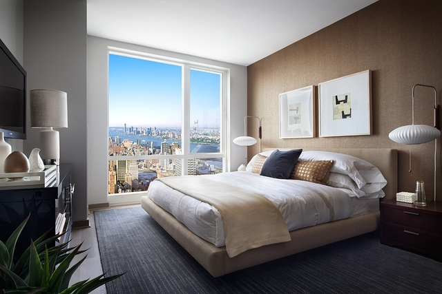 1 Bedroom, Theater District Rental in NYC for $5,080 - Photo 2