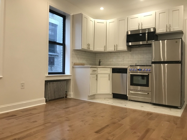 2 Bedrooms, Hudson Heights Rental in NYC for $2,287 - Photo 2