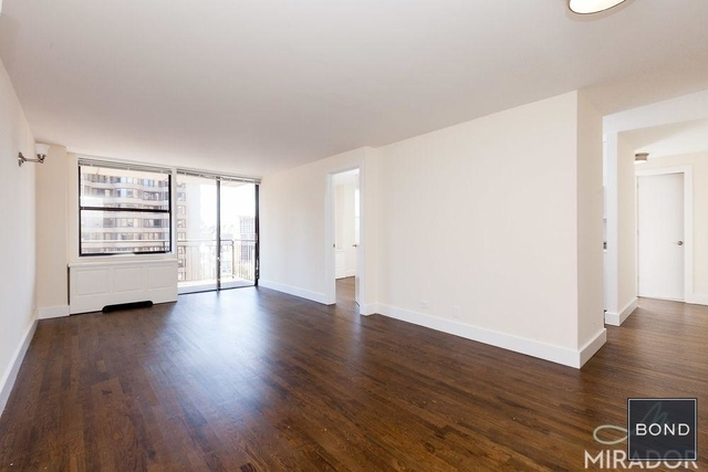 2 Bedrooms, Murray Hill Rental in NYC for $4,225 - Photo 1