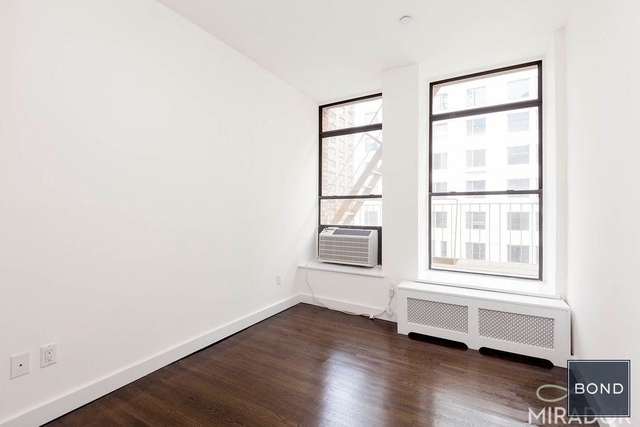 2 Bedrooms, Greenwich Village Rental in NYC for $4,518 - Photo 2