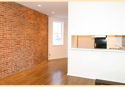 Studio, East Harlem Rental in NYC for $2,000 - Photo 2