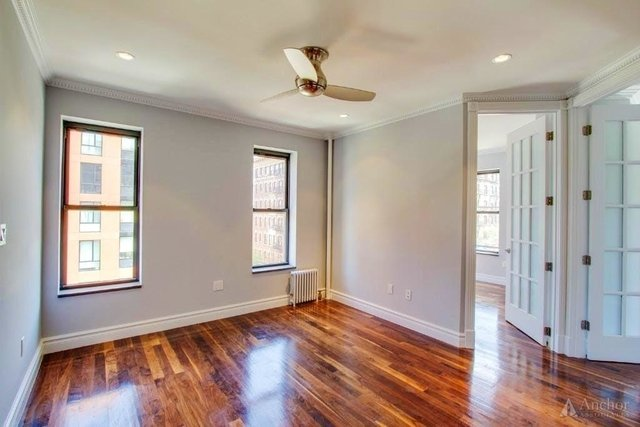 3 Bedrooms, East Harlem Rental in NYC for $3,552 - Photo 2