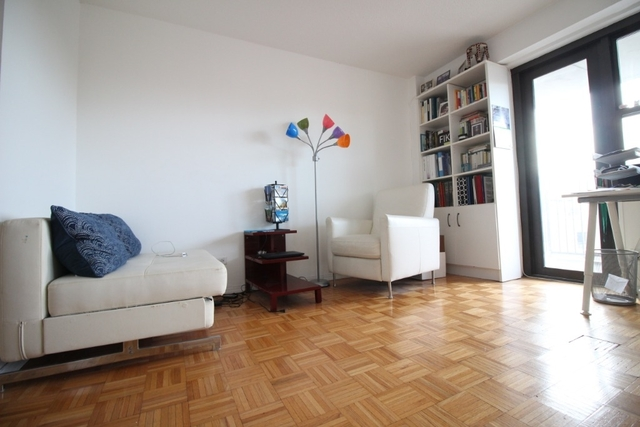 Studio, Upper West Side Rental in NYC for $2,442 - Photo 2