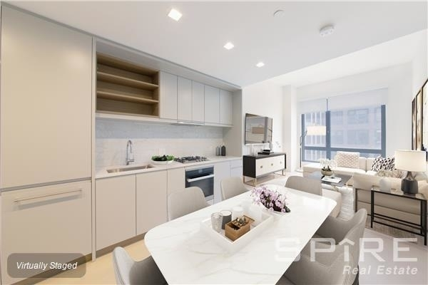 1 Bedroom, Prospect Heights Rental in NYC for $3,400 - Photo 2