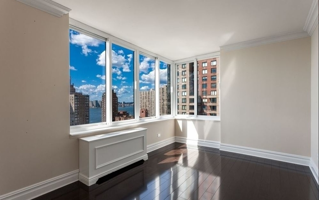 2 Bedrooms, Battery Park City Rental in NYC for $6,023 - Photo 1