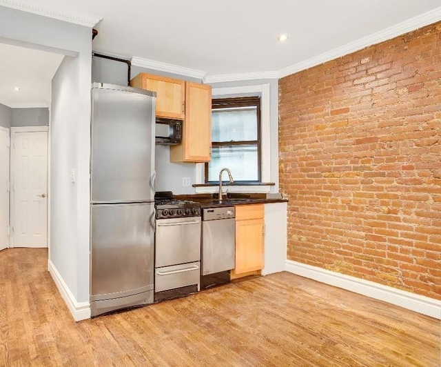 2 Bedrooms, NoMad Rental in NYC for $3,640 - Photo 1