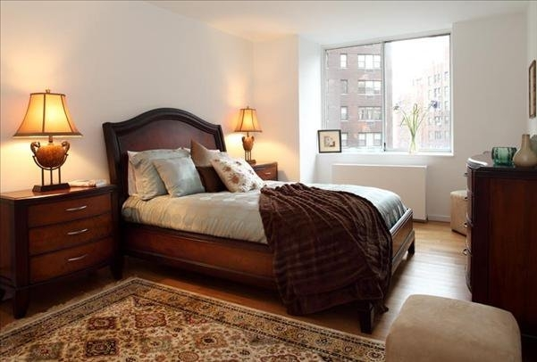 3 Bedrooms, Sutton Place Rental in NYC for $12,260 - Photo 2