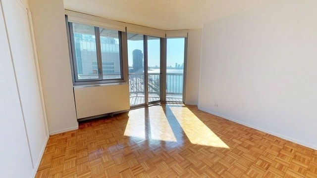 3 Bedrooms, Turtle Bay Rental in NYC for $4,067 - Photo 2