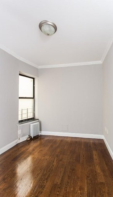 4 Bedrooms, Gramercy Park Rental in NYC for $6,490 - Photo 2