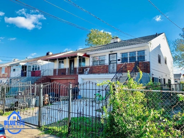 3 Bedrooms, Arverne Rental in NYC for $2,300 - Photo 2