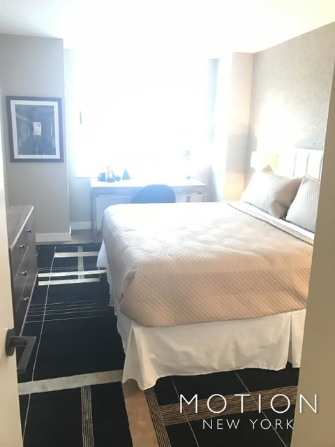 1 Bedroom, Garment District Rental in NYC for $3,450 - Photo 2