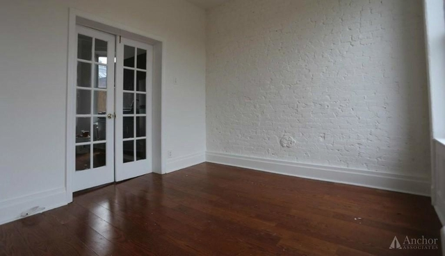 2 Bedrooms, Greenwich Village Rental in NYC for $3,200 - Photo 1
