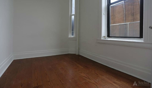 2 Bedrooms, Greenwich Village Rental in NYC for $3,200 - Photo 2