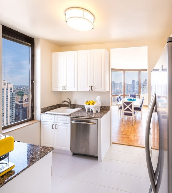 1 Bedroom, Yorkville Rental in NYC for $4,530 - Photo 1