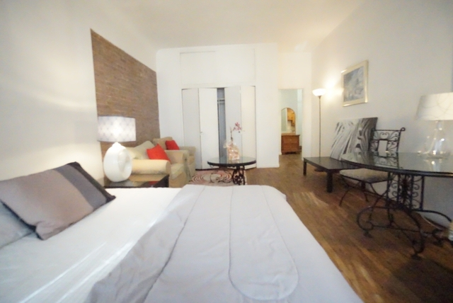 Studio, Turtle Bay Rental in NYC for $2,399 - Photo 2