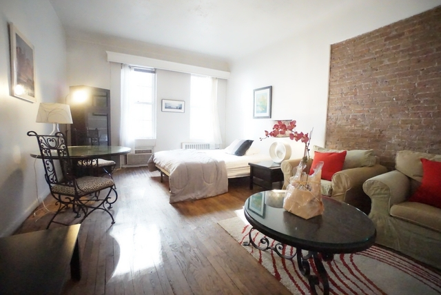 Studio, Turtle Bay Rental in NYC for $2,399 - Photo 1