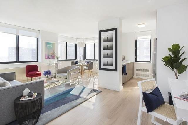 3 Bedrooms, Yorkville Rental in NYC for $4,477 - Photo 1