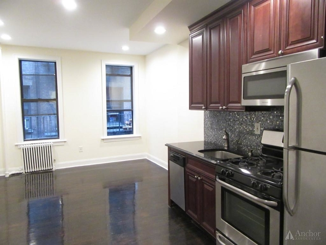 3 Bedrooms, East Village Rental in NYC for $3,795 - Photo 1
