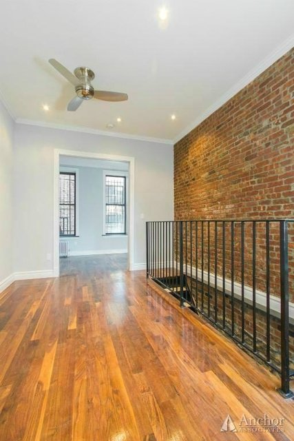 3 Bedrooms, Alphabet City Rental in NYC for $4,639 - Photo 1