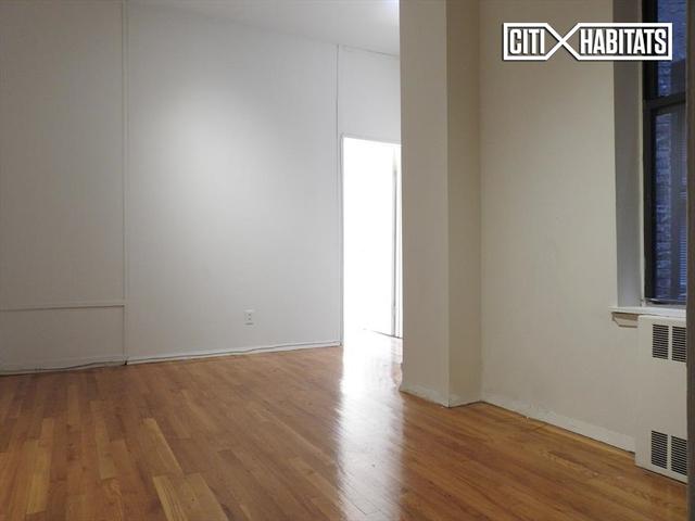 Studio, Midtown East Rental in NYC for $2,195 - Photo 2