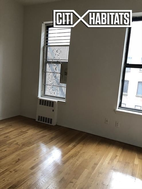 Studio, Midtown East Rental in NYC for $2,395 - Photo 1
