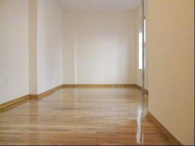 1 Bedroom, NoLita Rental in NYC for $3,306 - Photo 1