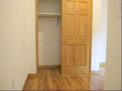 1 Bedroom, NoLita Rental in NYC for $3,306 - Photo 2