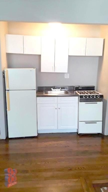 Studio, West Village Rental in NYC for $2,422 - Photo 1