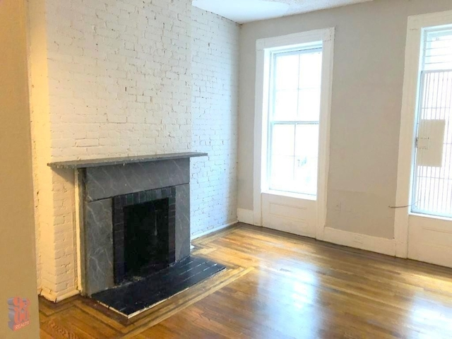 Studio, West Village Rental in NYC for $2,422 - Photo 2
