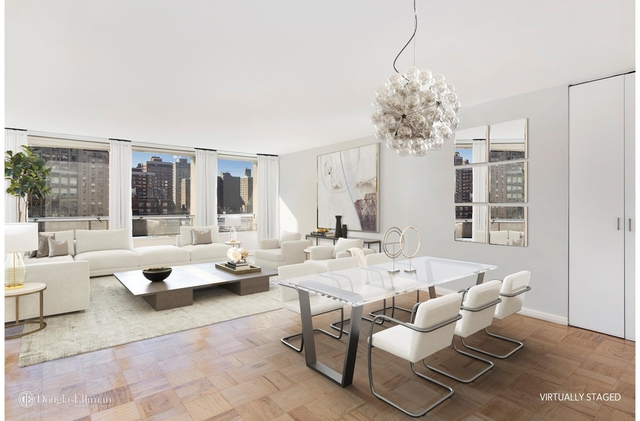 2 Bedrooms, Kips Bay Rental in NYC for $4,800 - Photo 1