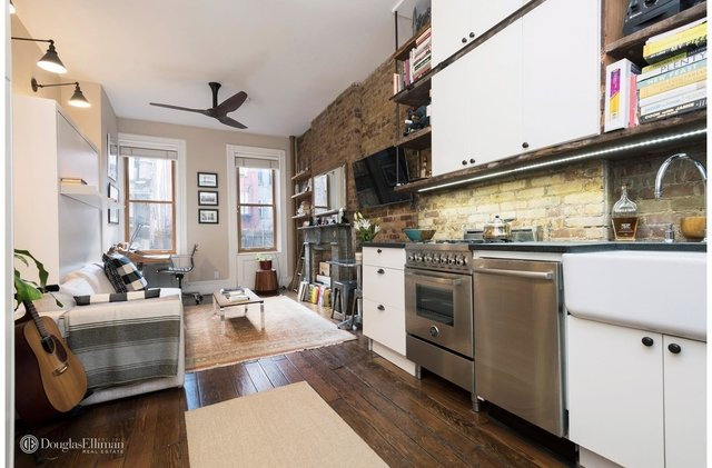 Studio, West Village Rental in NYC for $3,490 - Photo 1