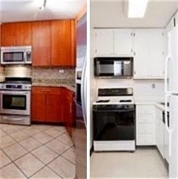 1 Bedroom, Murray Hill Rental in NYC for $3,220 - Photo 1