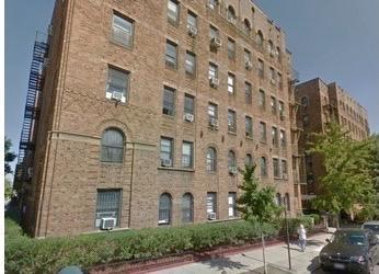 Studio, Sunnyside Rental in NYC for $1,700 - Photo 2