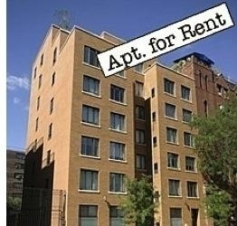 3 Bedrooms, Alphabet City Rental in NYC for $4,495 - Photo 2