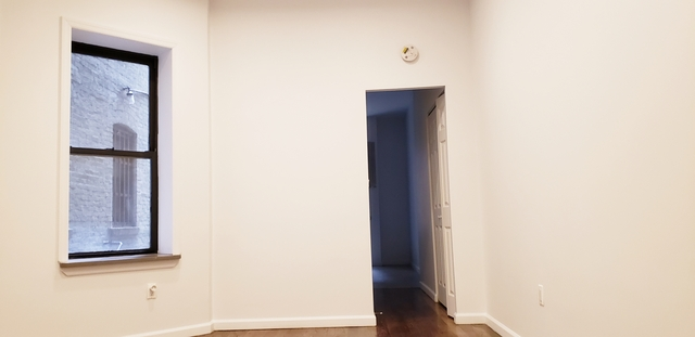 1 Bedroom, Manhattan Valley Rental in NYC for $2,075 - Photo 1