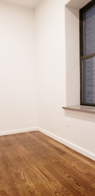 1 Bedroom, Manhattan Valley Rental in NYC for $2,075 - Photo 2