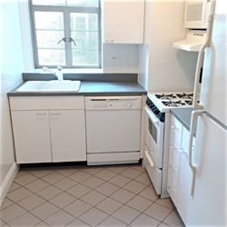 2 Bedrooms, Forest Hills Rental in NYC for $3,695 - Photo 1