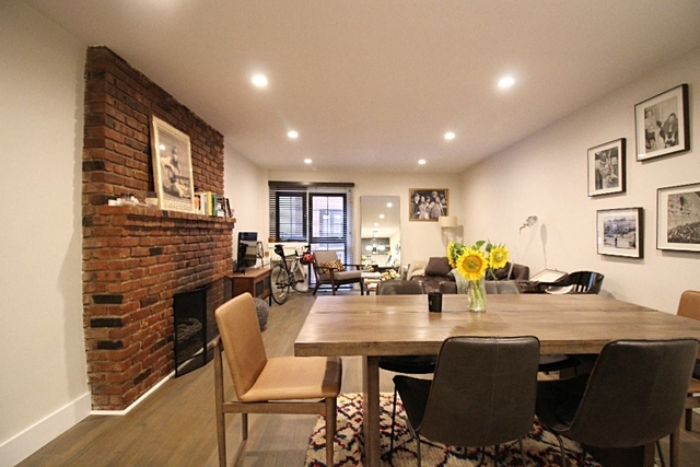 1 Bedroom, Gramercy Park Rental in NYC for $4,525 - Photo 1
