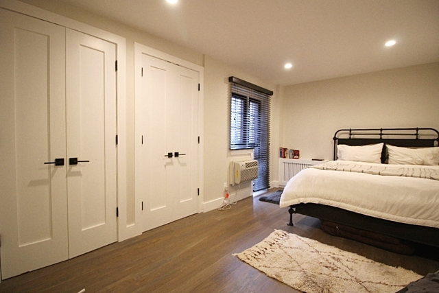 1 Bedroom, Gramercy Park Rental in NYC for $4,525 - Photo 2