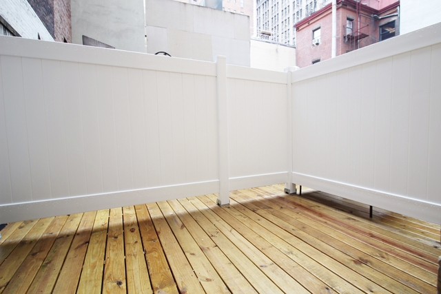 Studio, Gramercy Park Rental in NYC for $3,089 - Photo 1