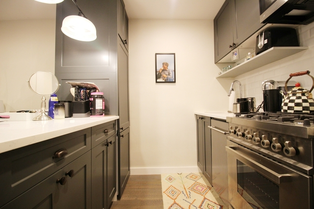 Studio, Gramercy Park Rental in NYC for $3,089 - Photo 2