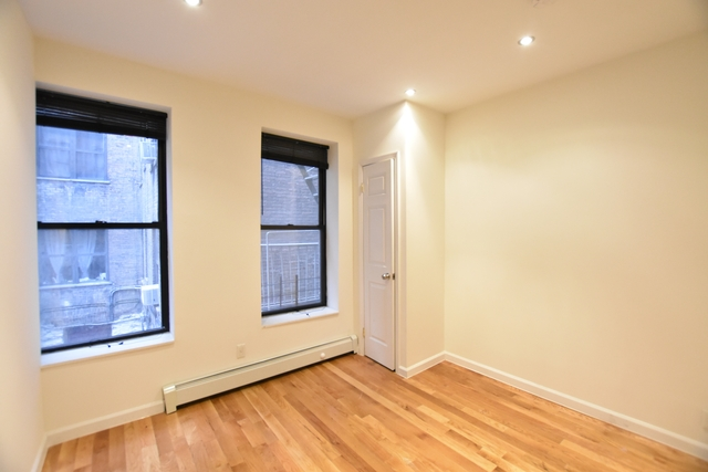 3 Bedrooms, Manhattan Valley Rental in NYC for $4,350 - Photo 2